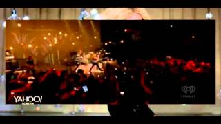 Shakira - Can't Remember To Forget You - I Heart Radio Party Release
