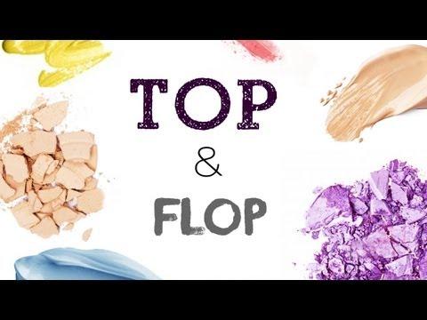 Prodotti Top e Flop: favoriti e sconsigliati per avere un makeup perfetto! | MrDanielMakeup