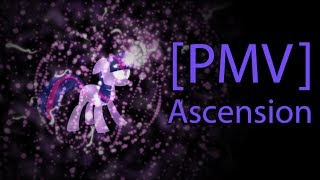 Repeat youtube video [PMV] Ascension