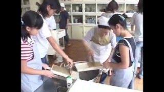 徳島県 勝浦町 「こころの『母校』になりたい」