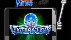 Der Tigers Claw Slot Betsoft Gaming