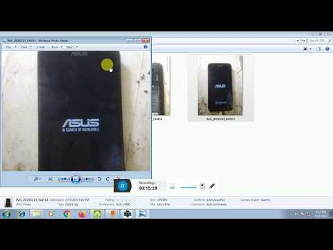 asus-z00ld-flashing-with-miracle-crack