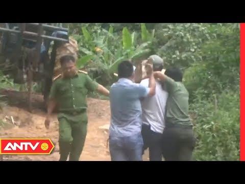 Nhật ký an ninh hôm nay | Tin tức 24h Việt Nam | Tin nóng an ninh mới nhất ngày 15/09/2019 | ANTV