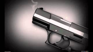 Stay Strapped - Rap Instrumental