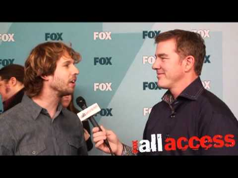Jon Heder wants you to fall in love with Napoleon Dynamite's world