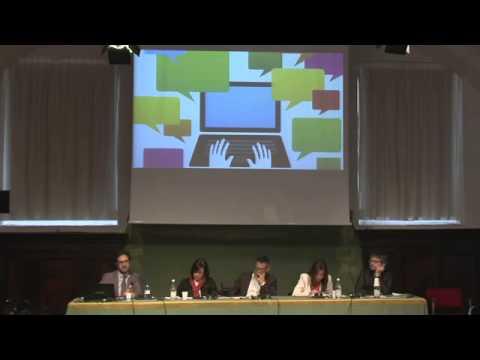 An Italian FOIA: watch this space