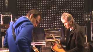Joe Bonamassa Paul Kossoff Les Paul