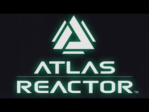 Atlas Reactor Review.