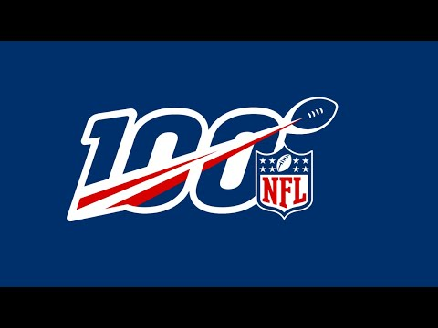Las Vegas Raiders And NFL Announce 2021 Preseason Schedule Dates, Times - A Quick Review - Vlog