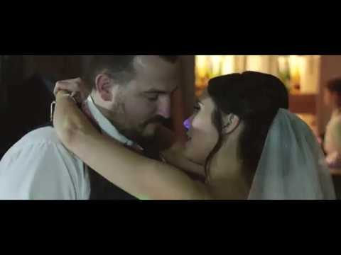 Kelham House - Faye & Lee's Wedding Film