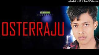 bangla mashup 3 hasan s iqbal 7hits in four minutes 2018 mp 3