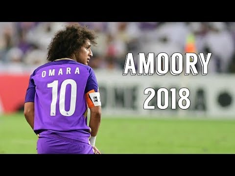 Omar Abdulrahman The New Messi ● Skills ,Goals & Dribbling - Welcome To FC Barcelona ?● |HD|