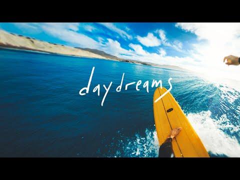 Daydreams - A