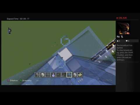 2 World Trade Center Build Live