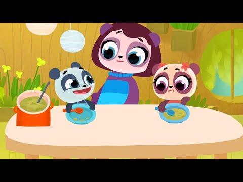 Дракоша Тоша 🐲 -  все серии сразу - Сборник  41 - 45 серии - Мультфильмы для детей