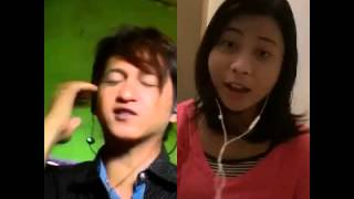 Video CINTA GILA (Cover VJ_Flash_Band_96 SING KARAOKE BY SMULE download MP3, 3GP, MP4, WEBM, AVI, FLV Agustus 2017