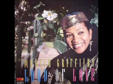 MARCIA GRIFFITHS - He Will See You Through(Sweet Talking Riddim)