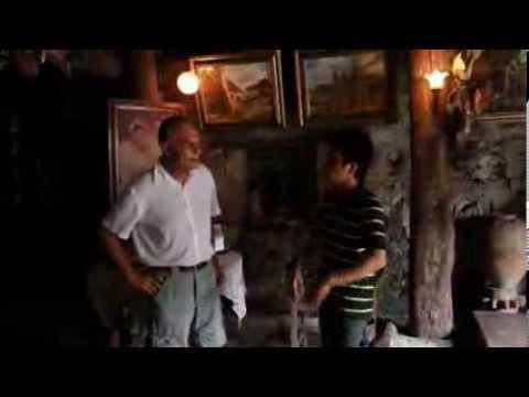 Sandiego House Tour Cebu City