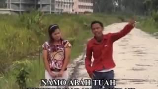 Download Video Adik Bedah Zefri Hasan MP3 3GP MP4