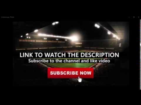 Brisbane Roar vs Central Coast Mariners Live Stream HD 2017