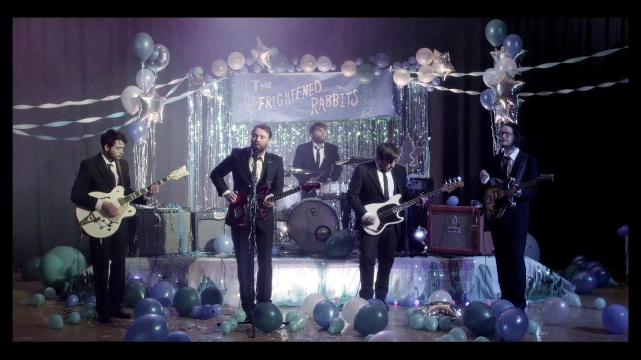 frightened-rabbit-backyard-skulls-official-video-frightened-rabbit