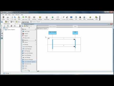 Create nested combined fragment in uml sequence diagram create nested combined fragment in uml sequence diagram ccuart Gallery