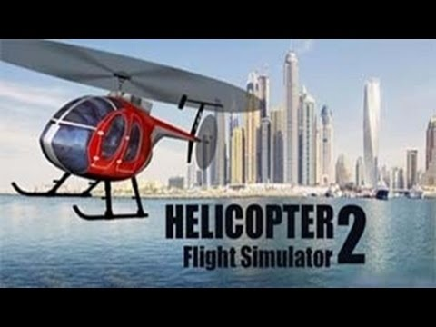Get Helicopter Flight Simulator 3D - Checkpoints - Microsoft Store
