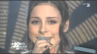 Lena Meyer Landrut {Who´d wanna find love}