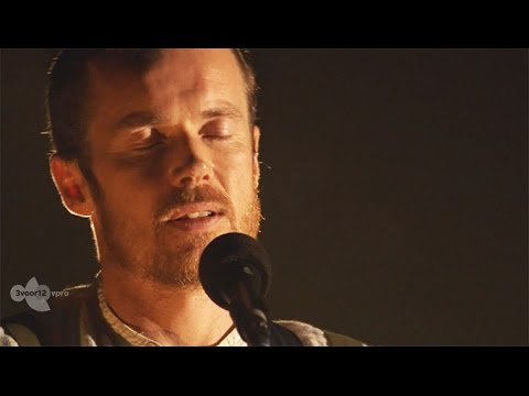 Damien Rice - The Blower's Daughter & Elephant (HD 2014)