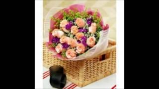 Get Fresh Flowers Delivery in Philippines