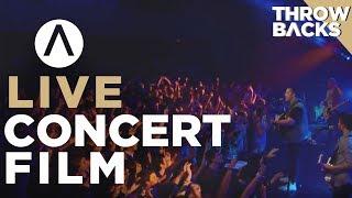 Awakening LIVE Concert Film