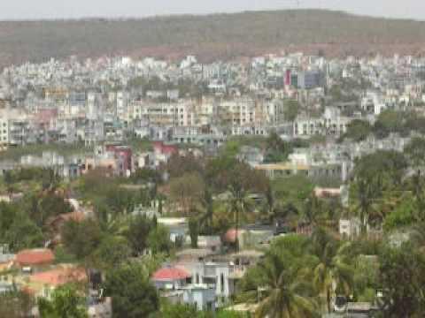 Deittailu Pune kothrud
