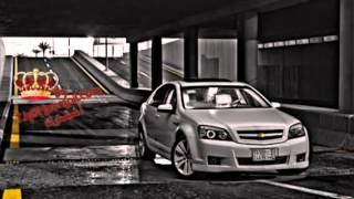 اغاني يمنيه مسرعه 2013.flv