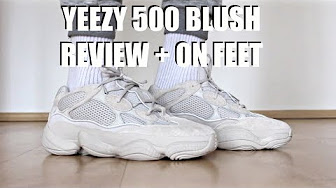 0a55b644b sale online http   www.soleyeezy.cc yeezy 500 shorts