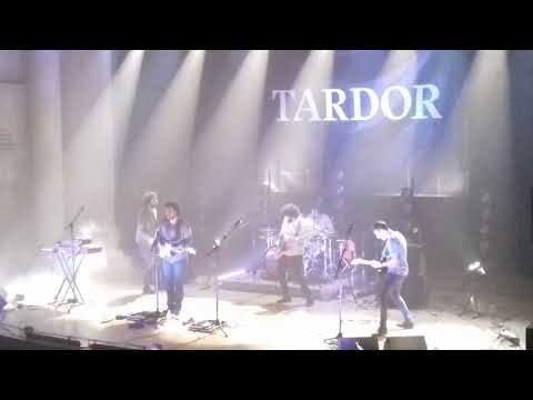 TARDOR, Palau de la Música de Valencia, 28.09.17