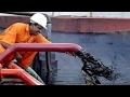 Dünyanın En Çok Petrol Çıkan 20 Ülkesi