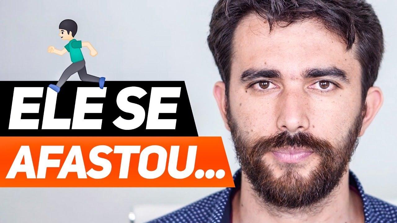 Download FAÇA ISSO QUANDO ELE SE AFASTAR   ELE NUNCA IRÁ ESPERAR POR ISSO