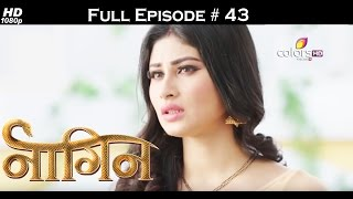 Download Video Naagin - 2nd April 2016 - नागिन - Full Episode (HD) MP3 3GP MP4