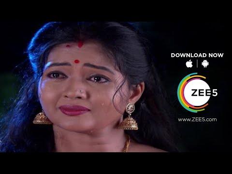 ତୋ ଅଗଣାର ତୁଳସୀ ମୁ | To Aganara Tulasi Mu | Odia Serial 2018 - Best Scene | EP - 1658 | #SarthakTv