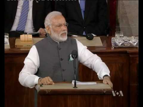 My dream is to economically empower our citizens through social & economic transformations: PM