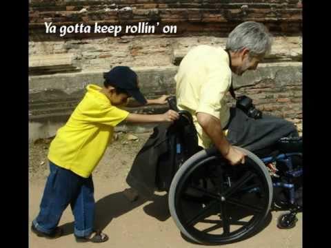 Debby Boone - Keep Rollin' On
