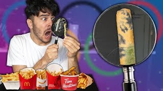 who-has-the-best-fries-fast-food-olympics-eating-show-challenge