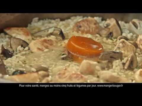 pub-tv-knorr®---marmite-de-bouillon®