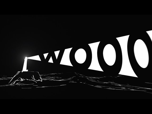 nicky-romero-lighthouse-official-lyric-video-nicky-romero