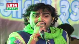 Jogani Maano Tahuko  Jignesh Kaviraj  Tejal Thakor  Gujarati Garba  Nikol Ahmedabad