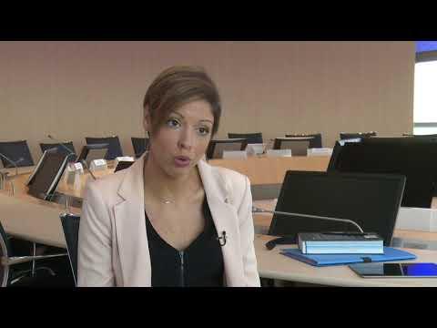 FISCALITE DE L'ASSURANCE VIE : CE QUI CHANGE EN 2018 !