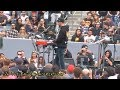 Mike Shinoda In The End Piano Version Live 2018 At KROQ S Weenie Roast mp3