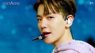 [Eye Contact Cam] BAEKHYUN 백현 'Candy' (Sweet Ver.) @BAEKHYUN THE STAGE