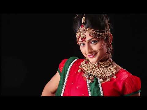 Kahe Karatara Phonwa Bhatar Par(Ritesh Pandey)