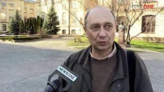 Бобков Юрій Володимирович, факультет космонавтики і авіасистем КПІ ім.Сікорського